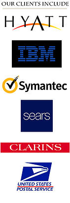 Recent Clients