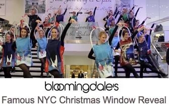 Bloomingdales