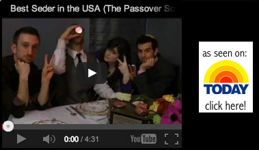 Parody.Video.Best.Seder.Image