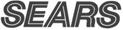logo-sears.png